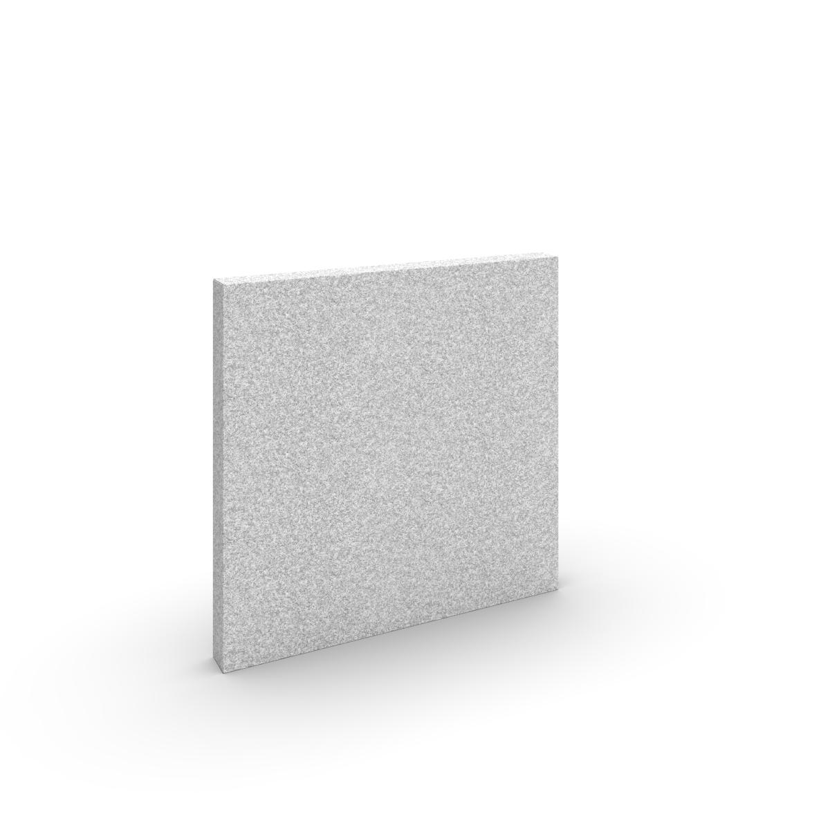 Basic Wall 58x58 Adora Light Grey