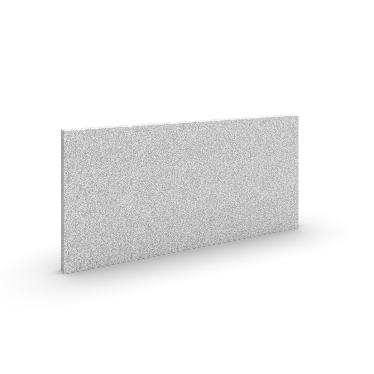 Basic Wall 58x116