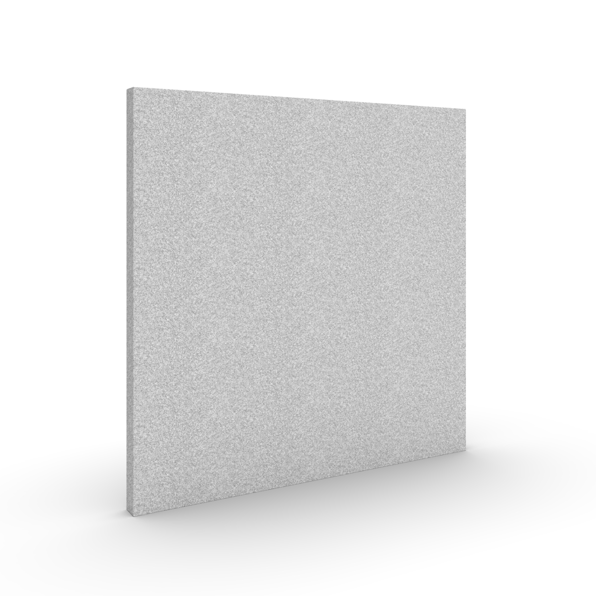 Basic Wall 116x116