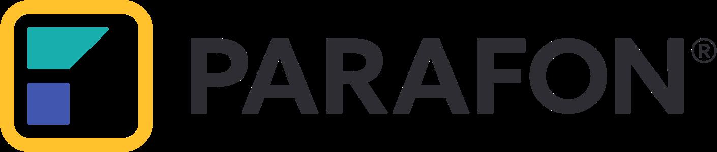 Parafon