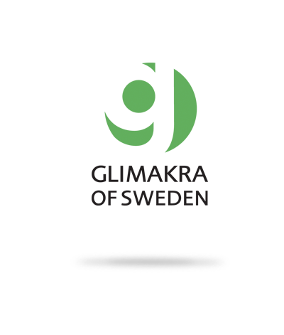 Company Page Glimakra of Sweden