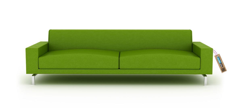 acousticfacts sofa