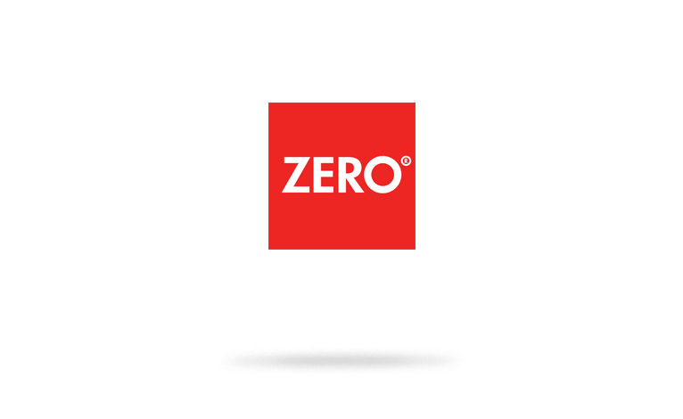 Zero certified by acousticfacts.com