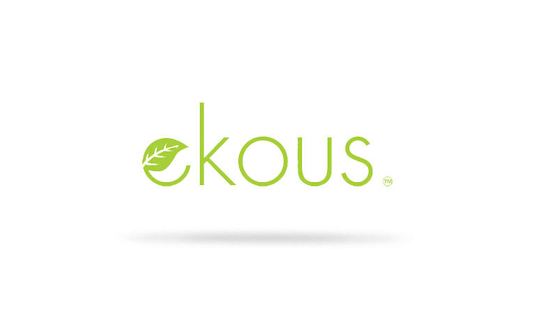 Ekous Company Page at Acoustic Facts