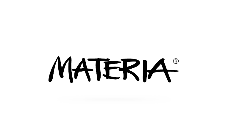 Materia company page acousticfacts.com