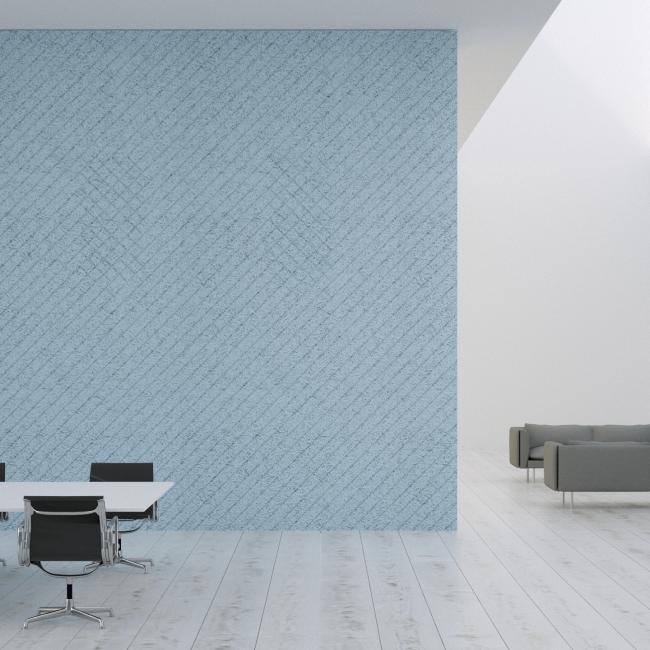 BAUX Acoustic Panels MeetingRoom