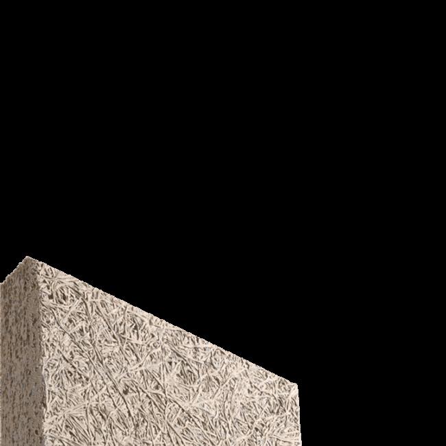 BAUX 3D Pixel 50 mm