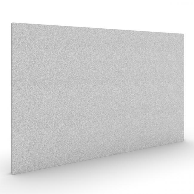 Basic Wall 116x174