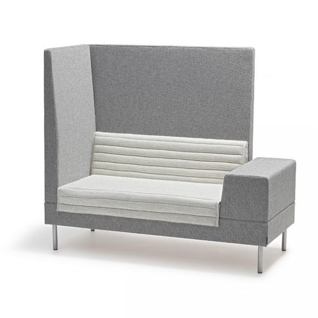 Smallroom Sofa 1500