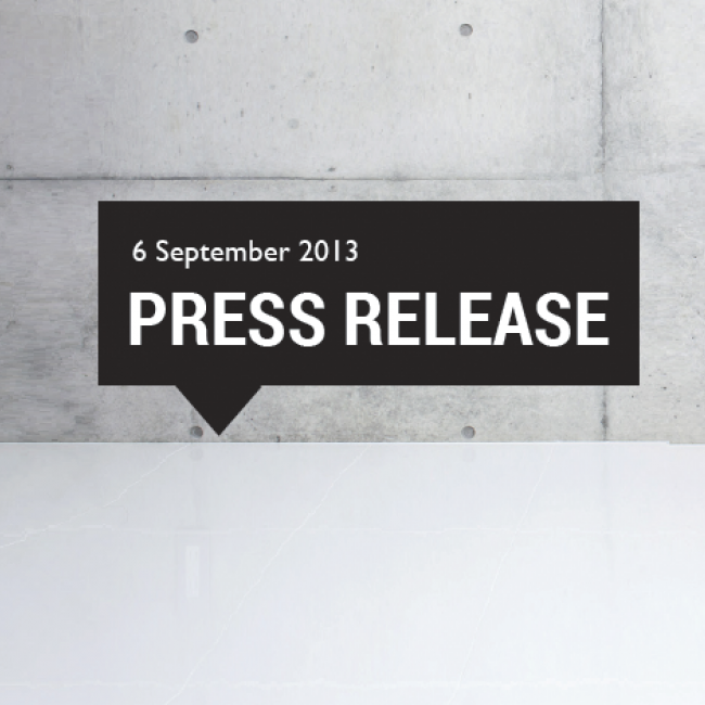 Acousticfacts Press Release
