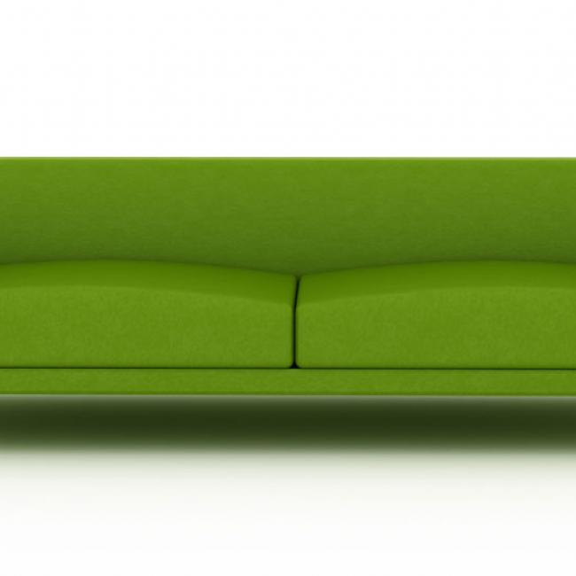 acousticfacts sofa