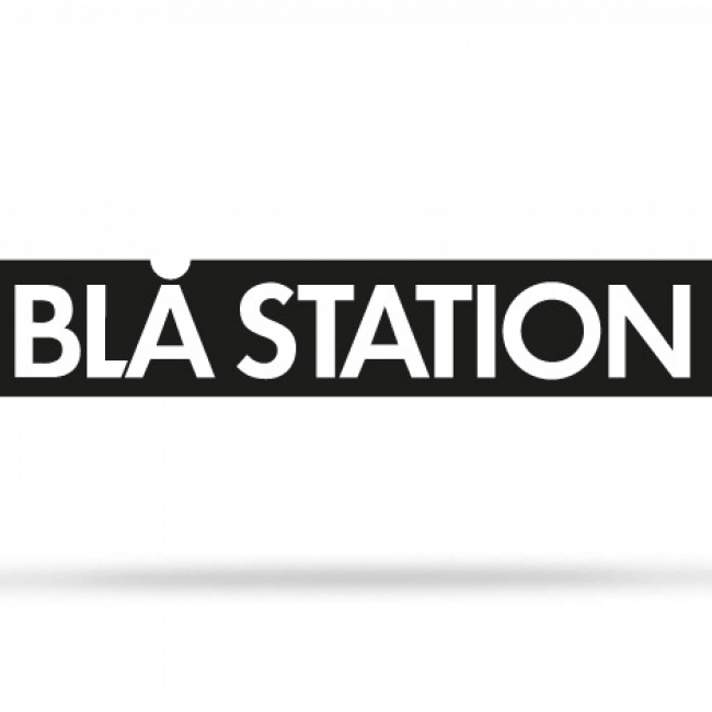 Blåstation company page Acousticfacts