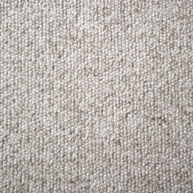 Default Carpet Surface