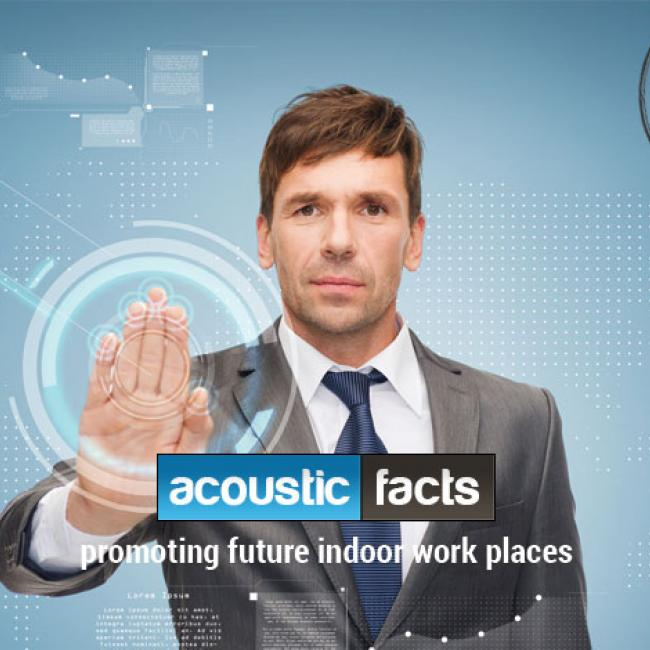 Future Office Acousticfacts.com