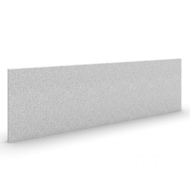 Basic Wall 58x174