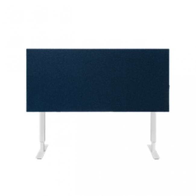 Soneo Table by Abstracta AB certified by acousticfacts.com