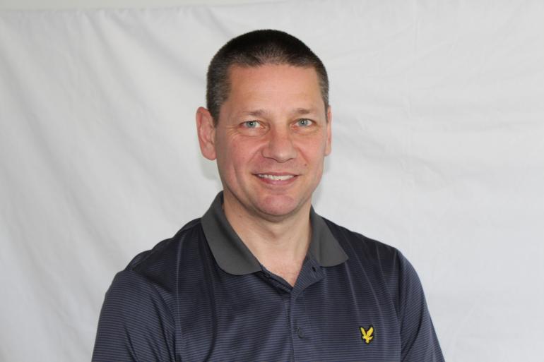 Eddie Mattsson Gånedahl