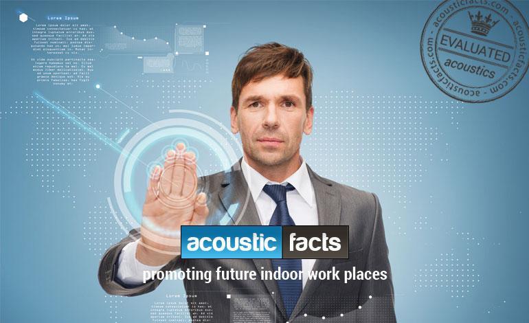 Future Office Acousticfacts.com