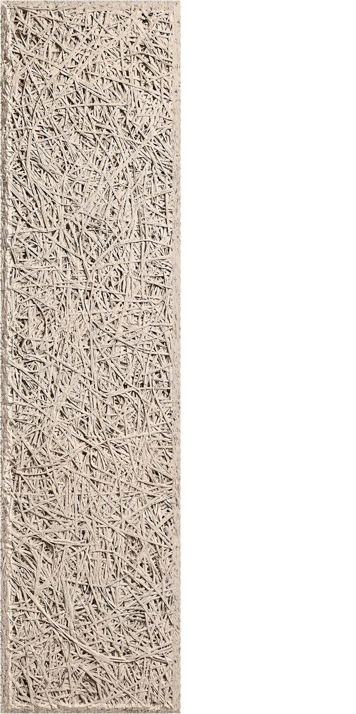 BAUX Tiles Plank